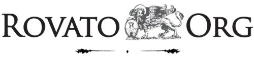 rovato-org-2