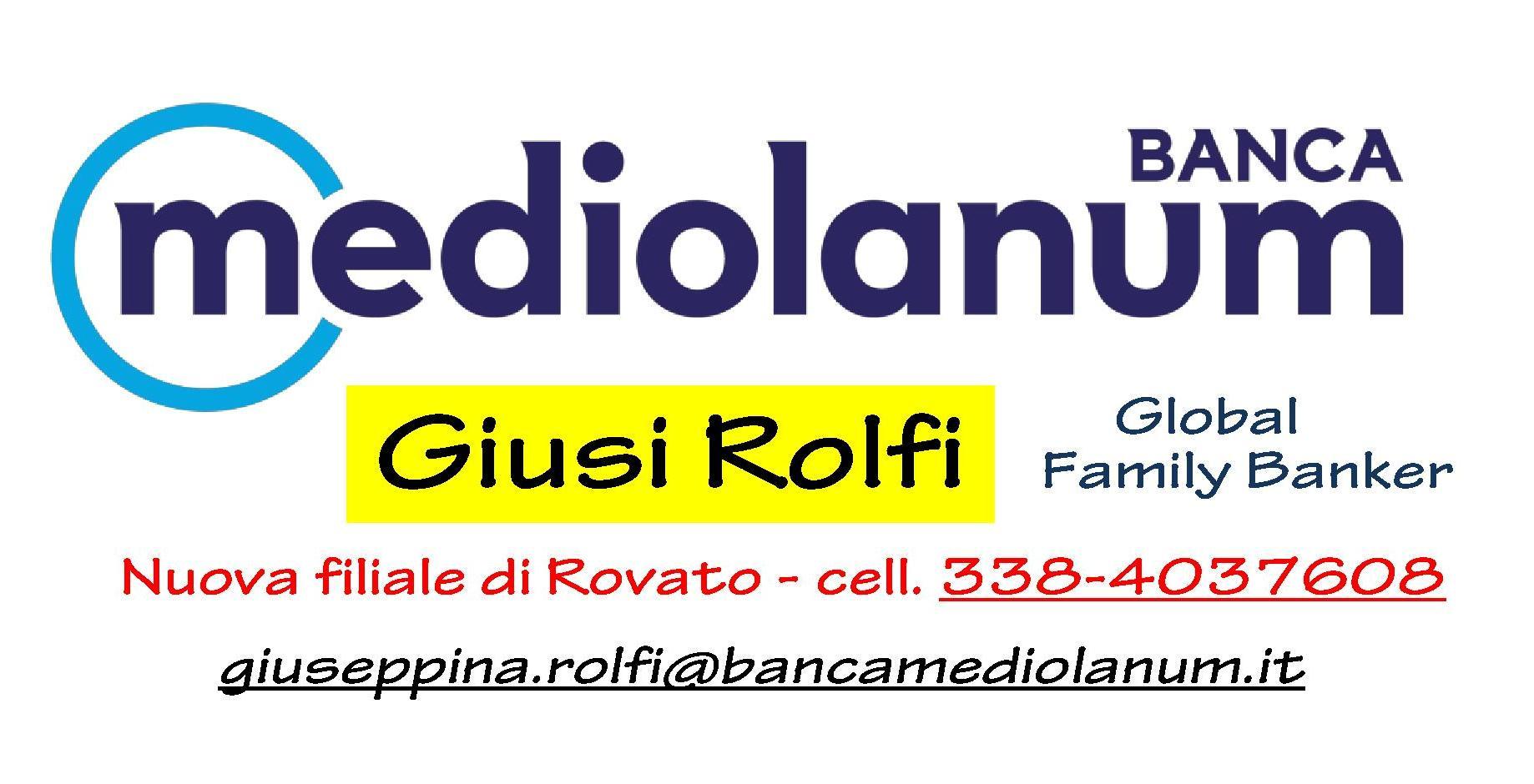 1) Giusi Rolfi Family Banker-page-001-2