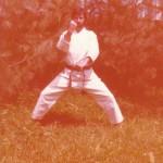 Agosto 1976 (4)
