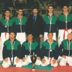 CTR Lombardia 1994