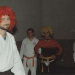 Carnevale 1988