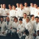 Cinture Nere KSC (2003)