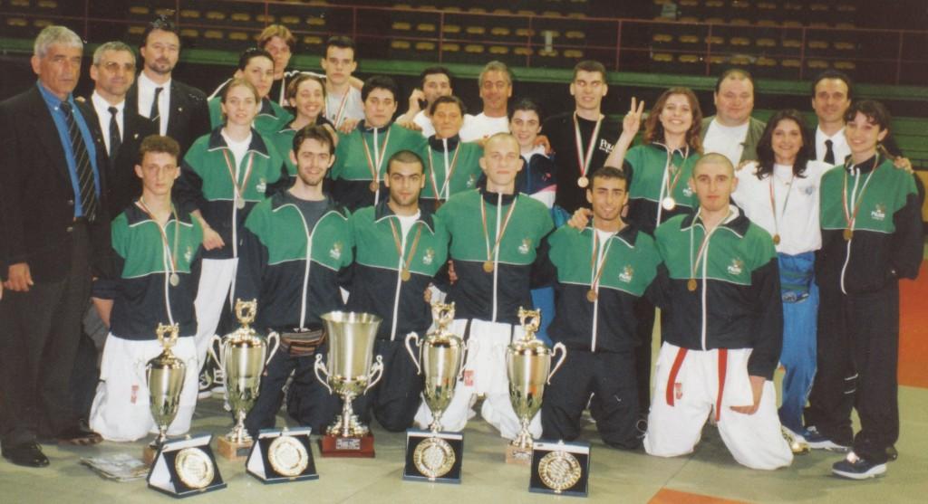 Coppa Italia 2000 (2)