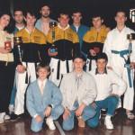 Gruppo KSC 1987