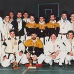 Gruppo KSC 1989 -2