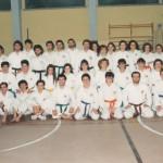 Gruppo KSC Coccaglio 1989