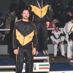 Italiani Cadetti 1997