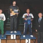 Italiani Studenteschi 1997