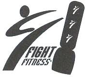 Logo FF Piccolo