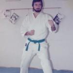 Rovato 1975 (2)