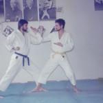 Rovato 1975 (3)