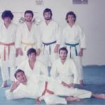 Rovato 1975 (4)