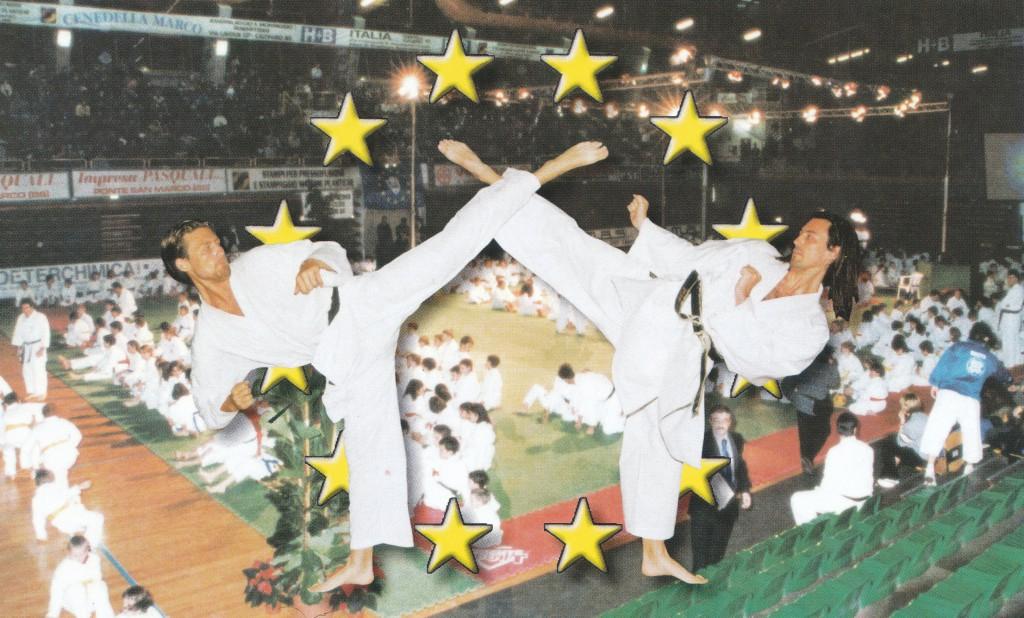Top Stars Logo