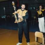 Trofeo Città di Pisogne 1989
