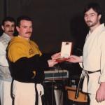 Trofeo Palazzolo 1988