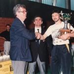 Trofeo SKC 1989