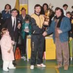 Trofeo SKC 1990