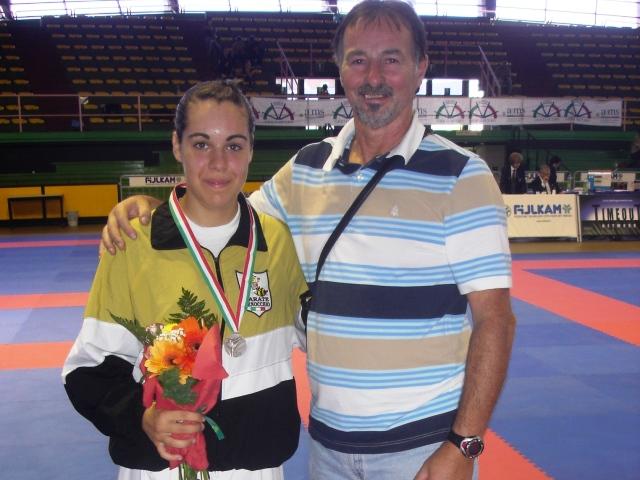 cadetti-2007