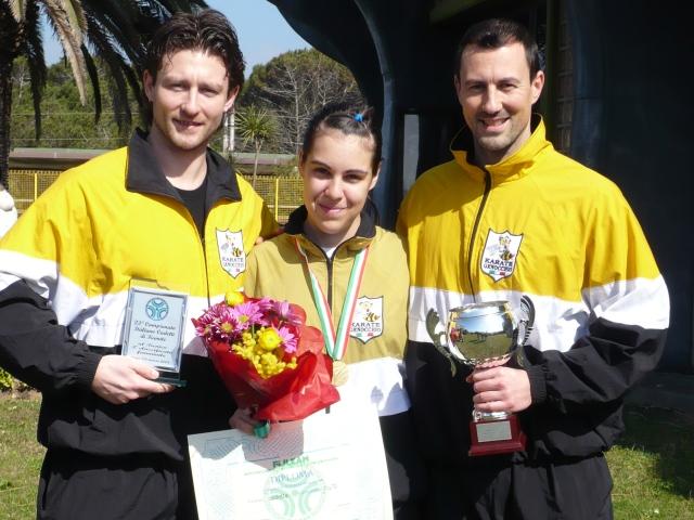 cadetti-2008-2