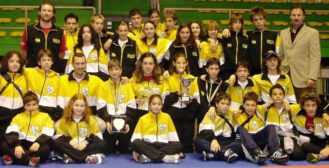 esordienti-2005-2