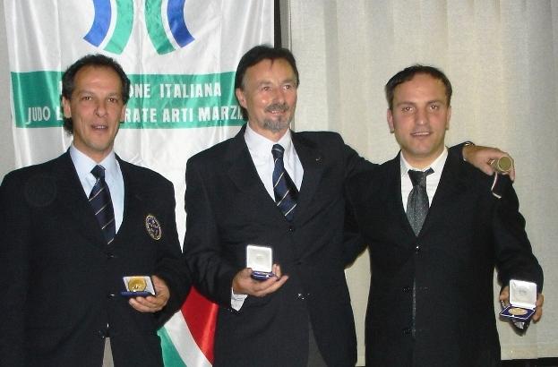 premiaz.roma 023-