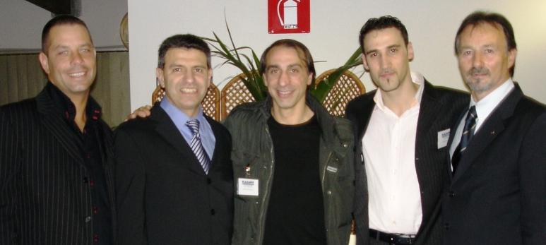 premiaz.roma 032