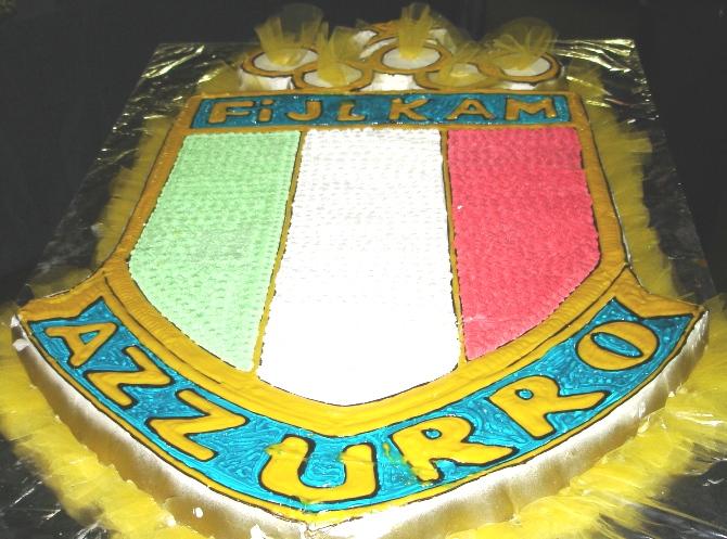premiaz.roma 033-