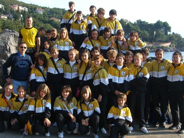 rijeka-2008-2