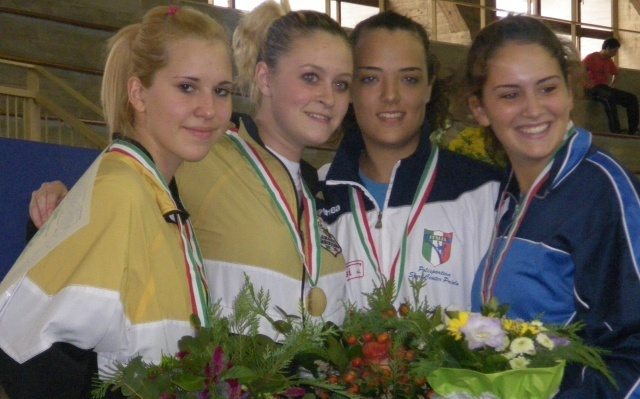 Campionato Italiano 2009