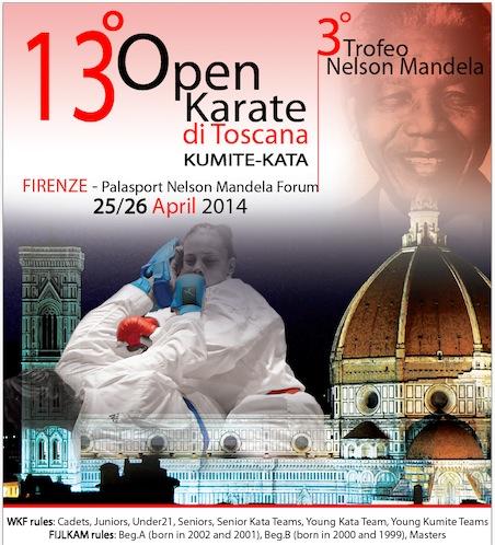 13_Open_Toscana