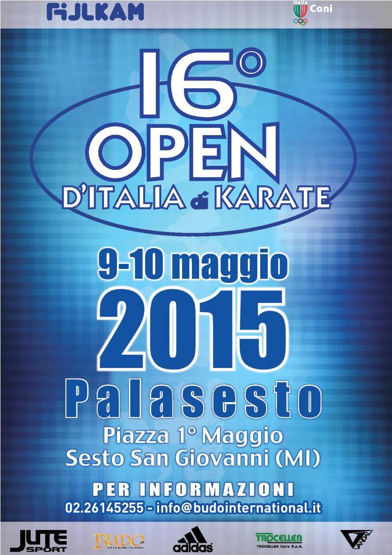 open-d'italia-2015