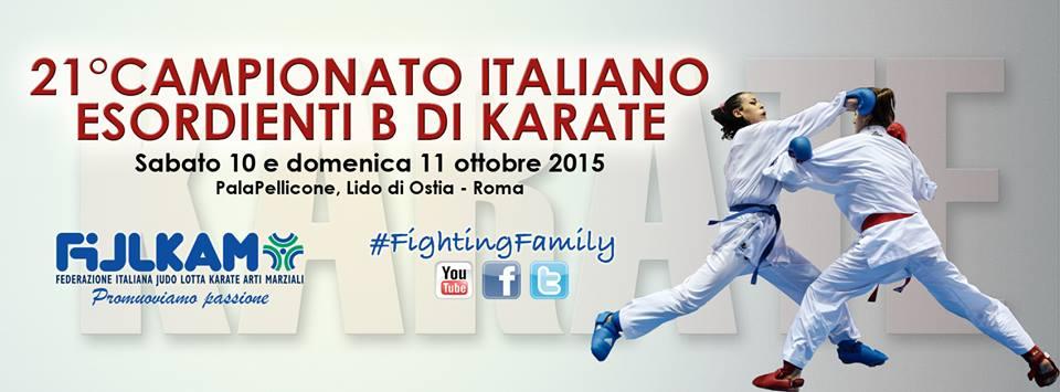 italiani-esob-2015