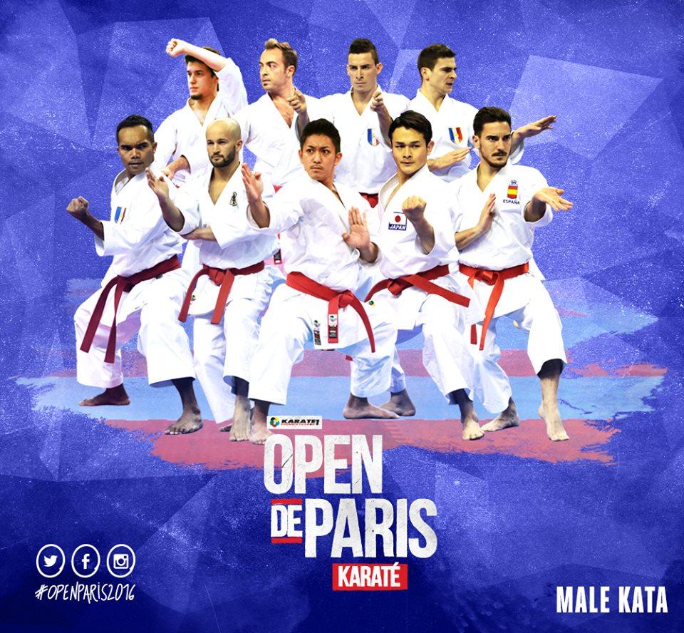 open-paris-2016