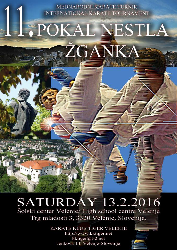 slovenia-02-2016